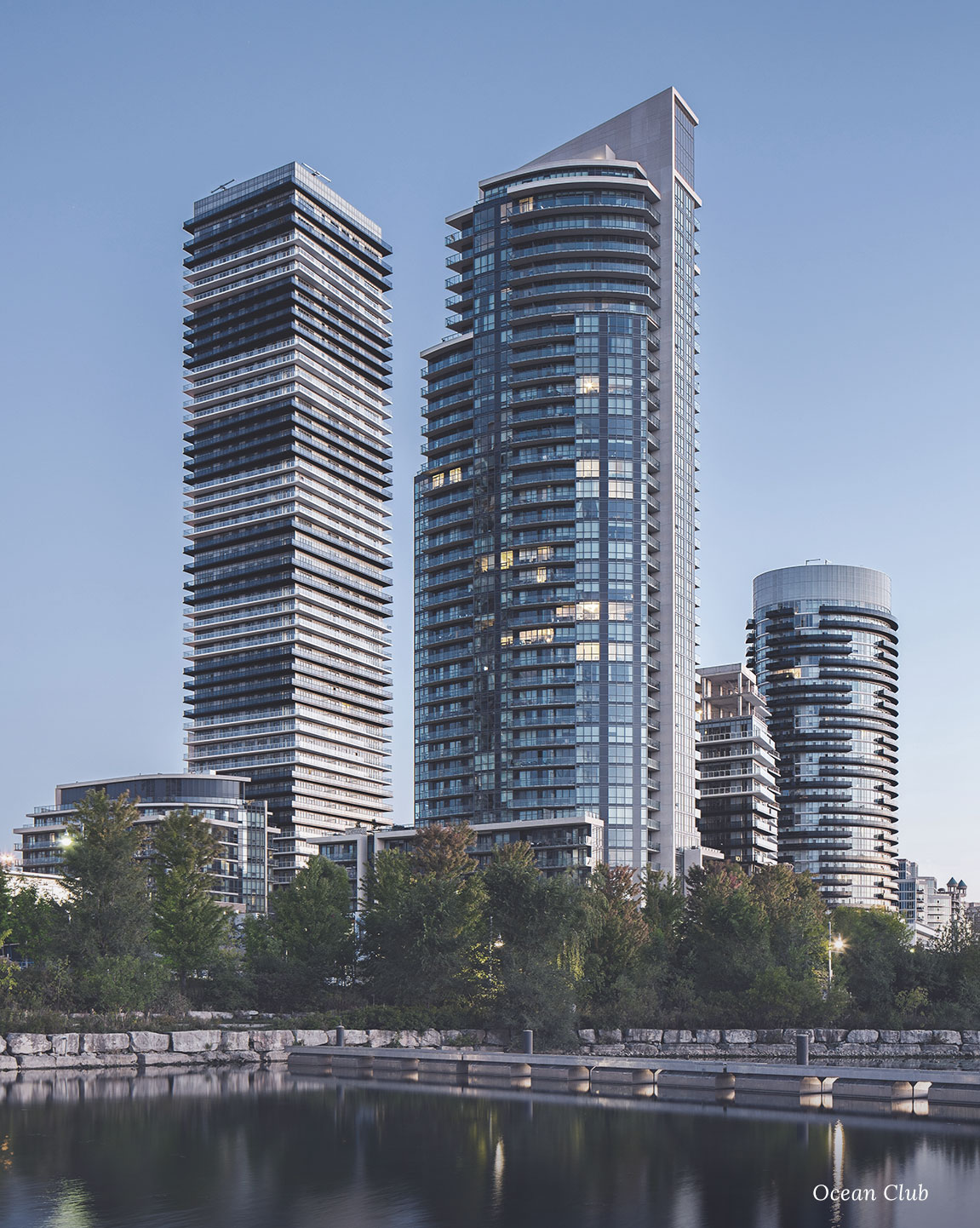 Prebuild Condos in Toronto – It's All About Location!